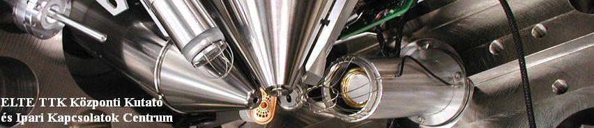 02-mikroszkop_belseje_KKIC.jpg